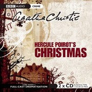 Cover of: Hercule Poirots Christmas