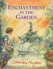 Cover of: Enchantment in the Garden