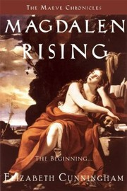 Cover of: Magdalen Rising The Beginning