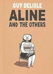 Cover of: Aline and the Others