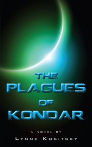 Cover of: The Plagues of Kondar