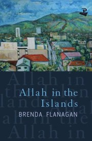 Cover of: Allah in the Islands