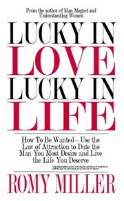 Lucky in Love Lucky in Life