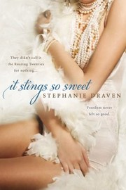 Cover of: It Stings So Sweet |
