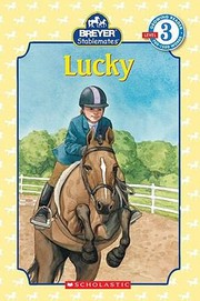 Cover of: Breyer Stablemates
