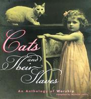 Cover of: Cats and Their Slaves