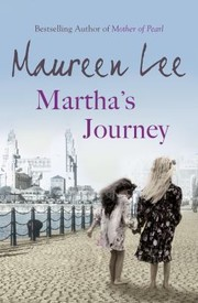 Cover of: Marthas Boy