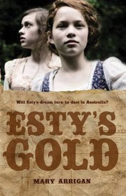 Cover of: Estys Gold