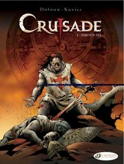 Cover of: Crusade