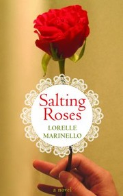 Cover of: Salting Roses