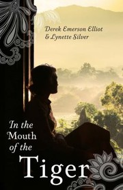 Cover of: In The Mouth Of The Tiger