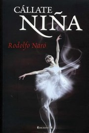 Cover of: Callate Nina