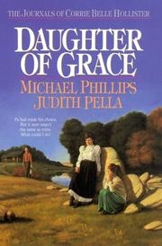 Cover of: Daughter of grace