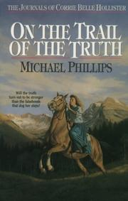 Cover of: On the trail of the truth