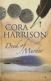 Cover of: Deed of Murder