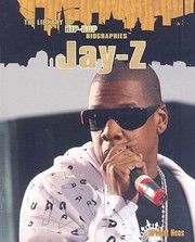 Cover of: JayZ