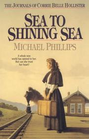 Cover of: Sea to shining sea