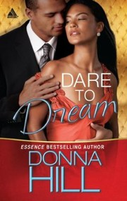 Cover of: Dare To Dream
