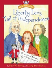 Cover of: Liberty Lees Tail of Independence
