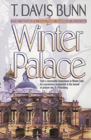 Cover of: Winter palace