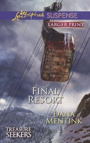 Cover of: Final Resort
