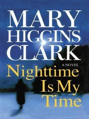 Cover of: Nighttime Is My Time