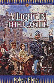 Cover of: A light in the castle
