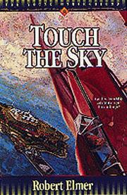 Cover of: Touch the sky