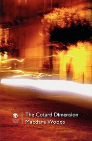 Cover of: The Cotard Dimension