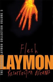 Cover of: The Richard Laymon Collection