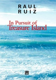 Cover of: In Pursuit of Treasure Island
