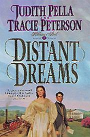 Cover of: Distant Dreams: Ribbons of Steel 1