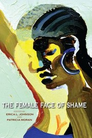 Cover of: The Female Face of Shame