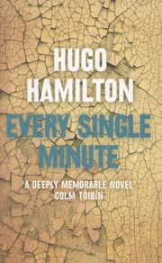Cover of: Every Single Minute