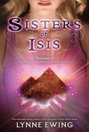 Cover of: The Sisters Of Isis |