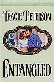 Cover of: Entangled