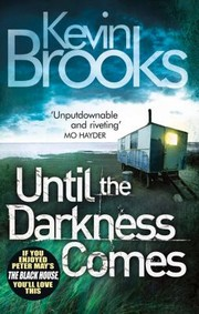 Cover of: Until The Darkness Comes