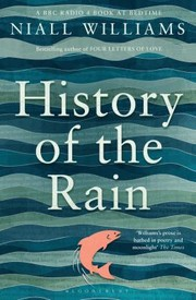 Cover of: History of the Rain