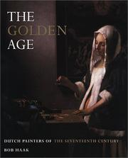 Cover of: The Golden Age | Bob Haak