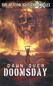 Cover of: Dawn Over Doomsday