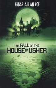 Cover of: The Fall of The House of Usher