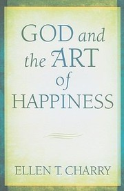 Cover of: God And The Art Of Happiness