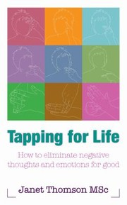 Cover of: Tapping for Life