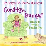 Cover of: GoodBye Bumps