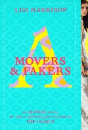 Cover of: Movers  Fakers