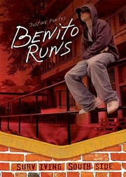 Cover of: Benito Runs