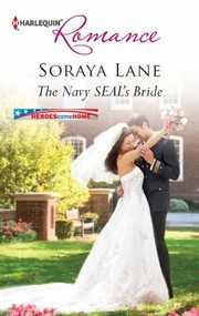 Cover of: The Navy Seals Bride