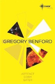 Cover of: Gregory Benford SF Gateway Omnibus