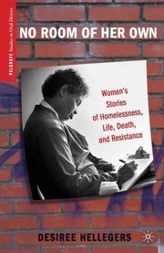 Cover of: Voices From Outside Womens Stories Of Homelessness Life Death And Resistance