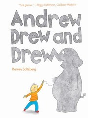 Cover of: Andrew Drew And Drew